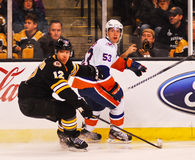 Free Brian Rolston Boston Bruins Royalty Free Stock Photography - 23925767