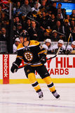 Brian Rolston Boston Bruins Royalty Free Stock Images