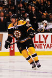Brian Rolston Boston Bruins Stock Photography
