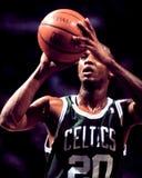 Brian Shaw Boston Celtics Arkivbilder