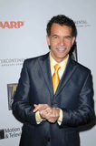 Brian Stokes Mitchell Stock Photos