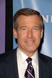 Brian Williams Stock Photos