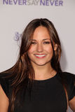 Briana Evigan Stock Photo