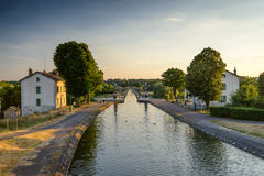 Briare stock photos