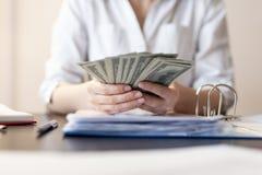 bribery fotos de stock royalty free