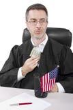 bribery foto de stock royalty free