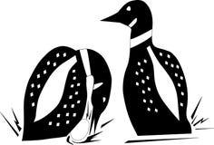 Bribones Imagen de archivo
