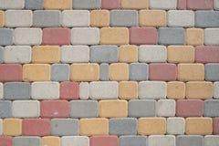 Brick stock photos