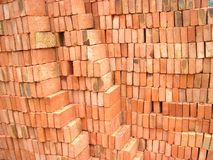Brick stock images