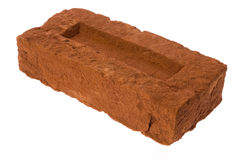 Brick Royalty Free Stock Photo