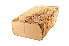 Brick. Stock Photo