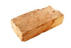 Brick.