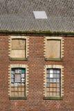 brick ' zdjęcie royalty free