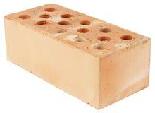 Free Brick Stock Images - 25870234