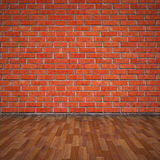 Brick Royalty Free Stock Image