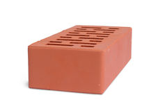 Brick Stock Photos
