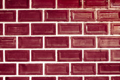 Brick Royalty Free Stock Photography