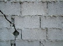 Brick. Wall Royalty Free Stock Images