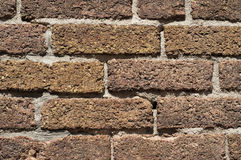 Brick abstract. Simple brick abstract texture or background for scrapbooking Stock Photo