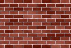 Brick Abstract Stock Photo