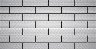 Brick Abstract Background. Wood Abstract Background and brick texture stock illustration