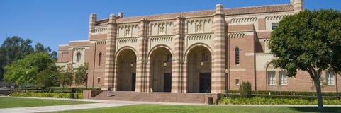 brick architektury Obrazy Stock