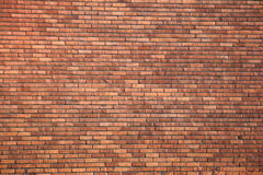 Brick background. Royalty Free Stock Photos