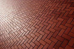 Brick Background Stock Photos
