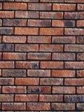 Brick background Royalty Free Stock Images