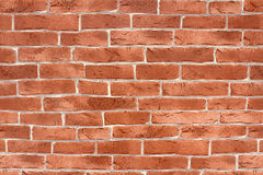 Brick background. Grunge Brick background and texture Royalty Free Stock Photo