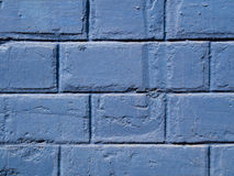Brick background. Background of brick wall texture stock photo