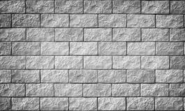 Brick background. Royalty Free Stock Image