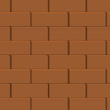 Brick background. Wall. Vector illustration vector illustration