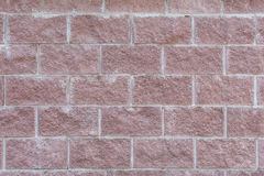 Brick background. Abstract background with brick wall Royalty Free Stock Photo