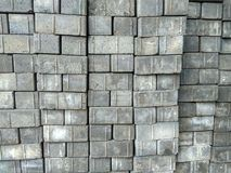 Brick Background Royalty Free Stock Images