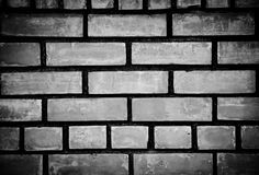 Brick background texture Royalty Free Stock Photography