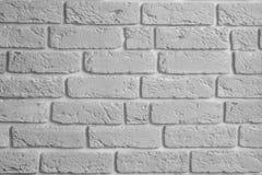 Brick background or texture closeup smooth wall royalty free stock photos