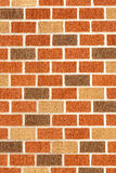 Brick Background Stock Photos