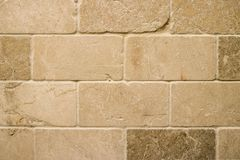 Brick background texture. Brick wall textured background in a home stock photography