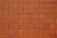 Brick backgroung. Royalty Free Stock Photo