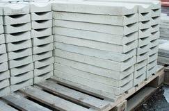 Brick and block Stock Photos