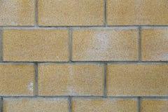 Brick, block Royalty Free Stock Images