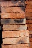 Brick Royalty Free Stock Images