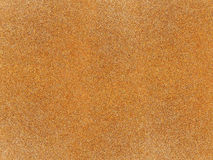Brick color noise background Stock Images