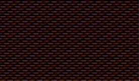 Brick design tile background Stock Photos