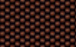 Brick design tile background Stock Image