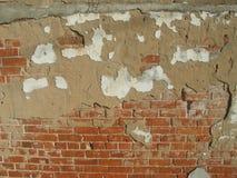 Brick5 royalty-vrije stock afbeelding