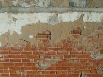 Brick3 arkivfoto