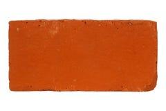brick fashioned old Στοκ Φωτογραφία