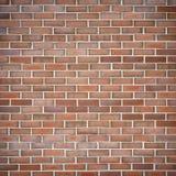 Brick grunge wall background Stock Photo